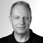 Profilbild von Jörg Ertelt